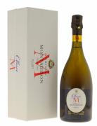 Montaudon Champagne Classe M                  0,75 12%