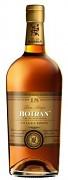 Botran Solera 18 yo Rum                          0,7l 40% vol.