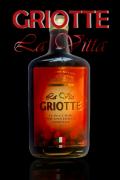 GRIOTTE LA VITA 0,7l        19%