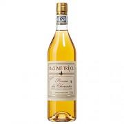 Pineau des Charentes Blanc - Maxime Trijol   0,75L 17%