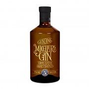 Michlers Gin Genuine                                     0,7L 44%