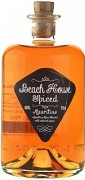 Beach House Spiced                                      0,7l  40%