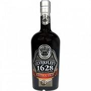 Silverfleet 1628 Extra Old                          0,5L  40%