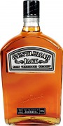 Jack Daniels Gentleman                               0,7 l 40%