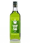 TUNEL Absinth  Cannabis          0,7l 70% vol.