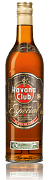 Havana Club Anejo Especial Rum               0,7l 40%
