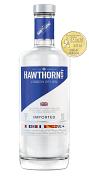 Hawthorns London Dry Gin                         70 cl 37,5%