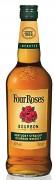 Four Roses  Bourbon                                        1L 40%