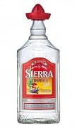 SIERRA SILVER 0,7l          38%