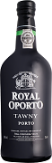 Royal Oporto  Tawny                           0,75L 19%
