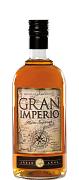 Gran Imperio Rum                                        0,7L 38%