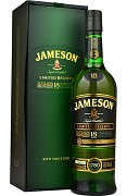 JAMESON 18y GB      0,7l    40%