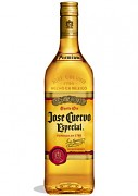 Jose Cuervo Gold                                         0,75L 38%