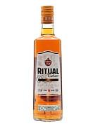 Havana Club Ritual Cubano                     0,7L 37,8%