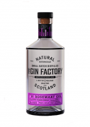 The Gin Factory Rosemary Gin                     0,7L 43,8%