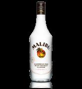 Malibu                                                0,7L 18 %