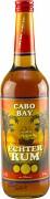 Cabo Bay Rum Tmavý               0,7L 54 %