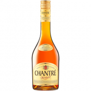 Chantre Weinbrand                                  36%  0,7l