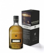 Summum Reserva 12 y.                      38%   0,7l