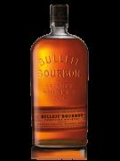 Bulleit Bourbon                                   45%   0,7 L