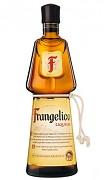 Frangelico                                          20 %  0,7l