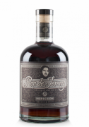 Ron de Jeremy Spiced                        38 % 0,7L
