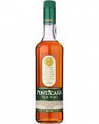 Puntacana Ron Viejo                         37,5%  0,7l