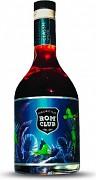 Mauritius Rom Club Classic Spiced               40%  0,7l