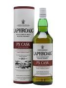 Laphroiag PX Cask                          1L 48%
