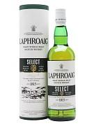 Laphroiag Select                        70cl 40%