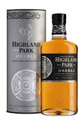 HIGHLAND PARK HARALD 0,7    40%