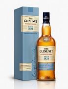 Glenlivet Founders Reserve           0,7 L 40%