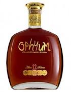 Ophyum 12 yo                              0,7L 40%