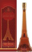 Maxime Trijol VS Eiffel Tower GB                 0,5l 40%