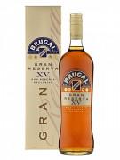 Brugal XV                                                  1L 38%
