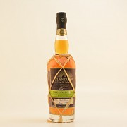 Plantation Single Cask Trinidad 15 yo   0,7L 43,2%