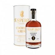 Ron Espero Coconut a Rum                       0,7L 40%