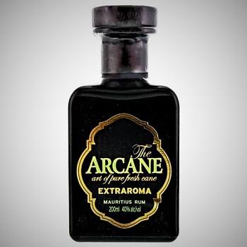 ARCANE EXTRAROMAS 12YO 0,2l 40%