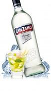 CINZANO BIANCO 0.75l    14,4%