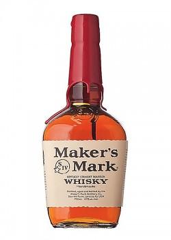 MAKERS MARK 1l 45%