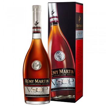 REMY MARTIN VSOP MATURE 0.7 40%