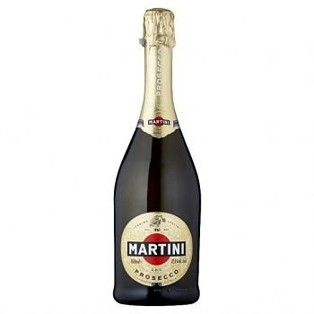 MARTINI PROSECCO 0.75l 11.5%