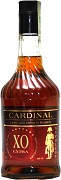 CARDINAL XO Limit Edition   0,7 l   40%