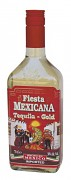 FIESTA MEXICANA Gold