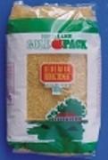 Gold Pack Demerara -  třtinový cukr 1kg