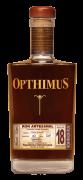 OPTHIMUS 18YO CUM LAUDE 0,7l 38%