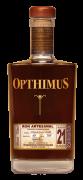 OPTHIMUS 21YO MAGNA CUM LAUDE 0,7l38%obj