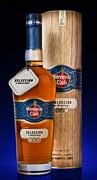 HAVANA CLUB SELECCION 0,7l  45%