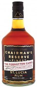 CHAIRMANS RESERVE FORGOTTEN 0,7l  40%