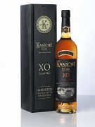 KANICHE  XO DOUBLE WOOD  0,7l 40%